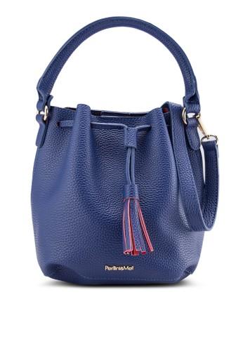 Bucket Bag, 包, 斜背esprit 包包