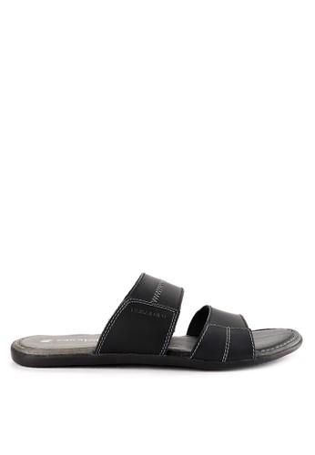 Pakalolo Boots black Mondial St B24F4SHBA2C50FGS_1