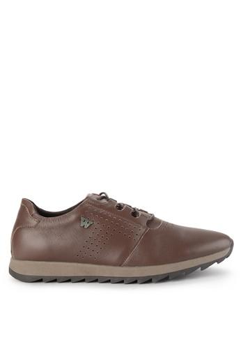 Jual Watchout! Shoes Sneakers Shoes Original  df438a96e4
