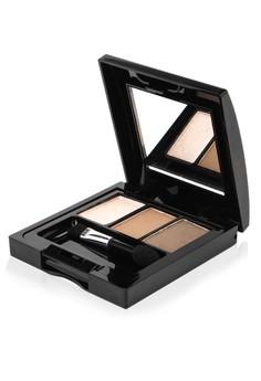 Perfect Eyes Mineral Eyeshadow