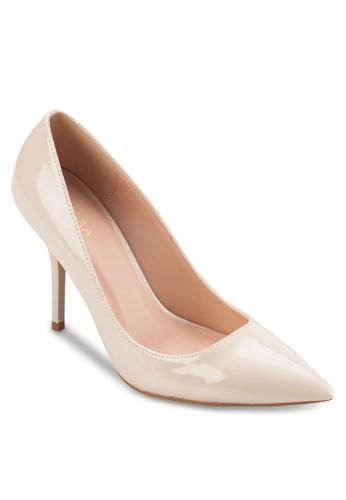 經典尖頭高跟鞋, 女鞋, esprit門市地址鞋