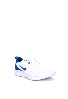 b7d03956982 10% OFF Nike Nike Legend React Shoes Php 4