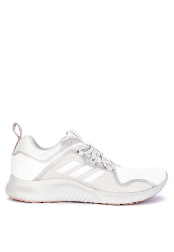 5ca4ee55ac228 Shop adidas adidas edgebounce w Online on ZALORA Philippines