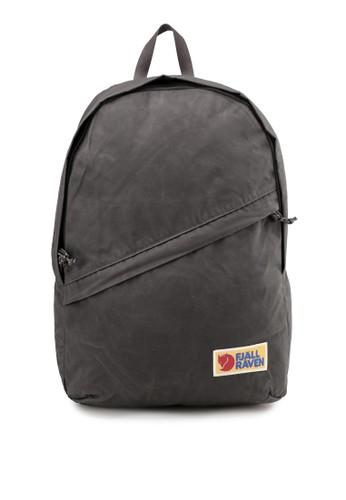 Fjallraven Kanken grey Vardag 25 Backpack 29CC4AC5F01613GS_1