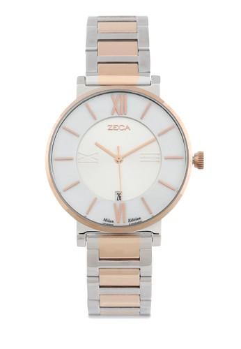 ZECA gold and silver 1012LS.DRG1 ZE074AC0U7EMID_1