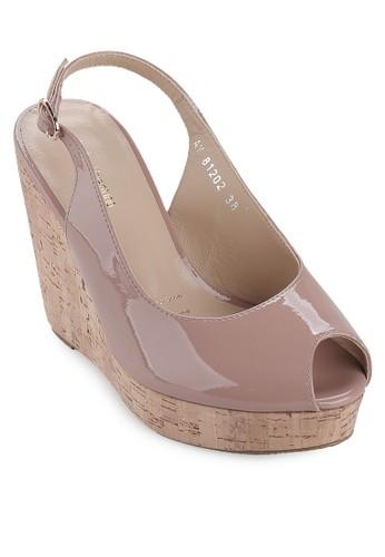 Andre Valentino white Andre Valentino Ladies Shoes AN818SH30JMBID_1