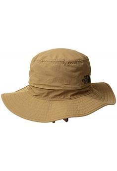 e3ab5620 The North Face TNF HORIZON BREEZE BRIMMER HAT CARGO KHAKI/ASPHALT GREY S$  56.00. Sizes S/M L/XL