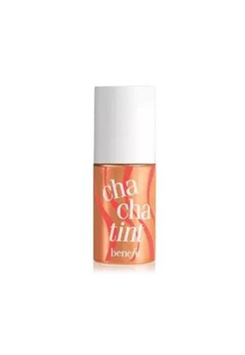 Benefit Chachatint Mini BE433BE0FLP6SG_1