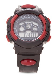 Digital Watch #18