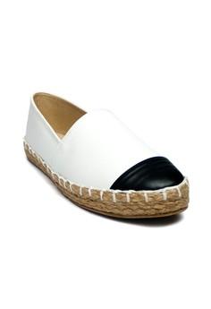 Bree Espadrilles Closed Shoes