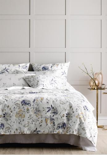 Sheridan multi Juno Bed Set 79E10HLCDA4B70GS_1