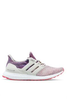 separation shoes bcc48 4b091 adidas brown and multi adidas ultraboost shoes 27E84SH979E861GS 1