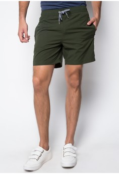 F900 Everywhere Quickdry Shorts
