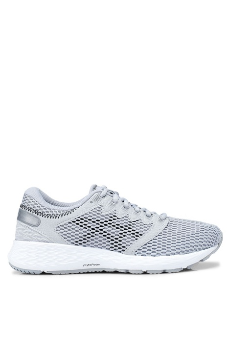 Buy ASICS Running Shoes Online   ZALORA Singapore 64f10a90a8a71