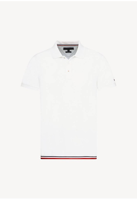 3c83827d Buy TOMMY HILFIGER MEN's CLOTHING | ZALORA Malaysia & Brunei