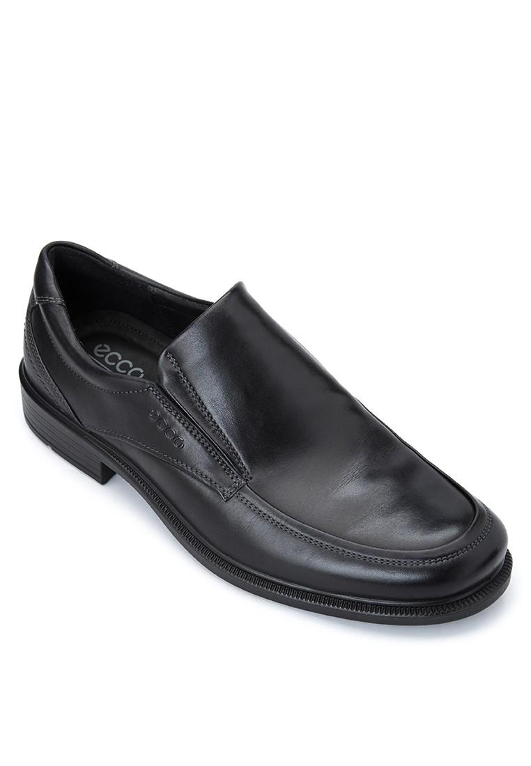 Dublin City Dress Shoes
