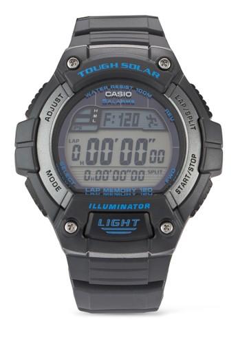 Youth 數碼電子運動手錶,esprit taiwan 錶類, 飾品配件