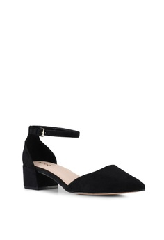 ce83b4f1121f 49% OFF ALDO Zulian Heeled Shoes RM 299.00 From RM 152.90 Sizes 6 7 7.5 8