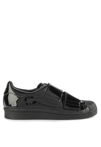 the latest e34cc 2d300 adidas originals superstar 80s cf shoes