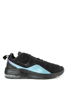 797afb1a8a1 Nike black Nike Air Max Motion 2 Shoes DE390SH619540DGS 1