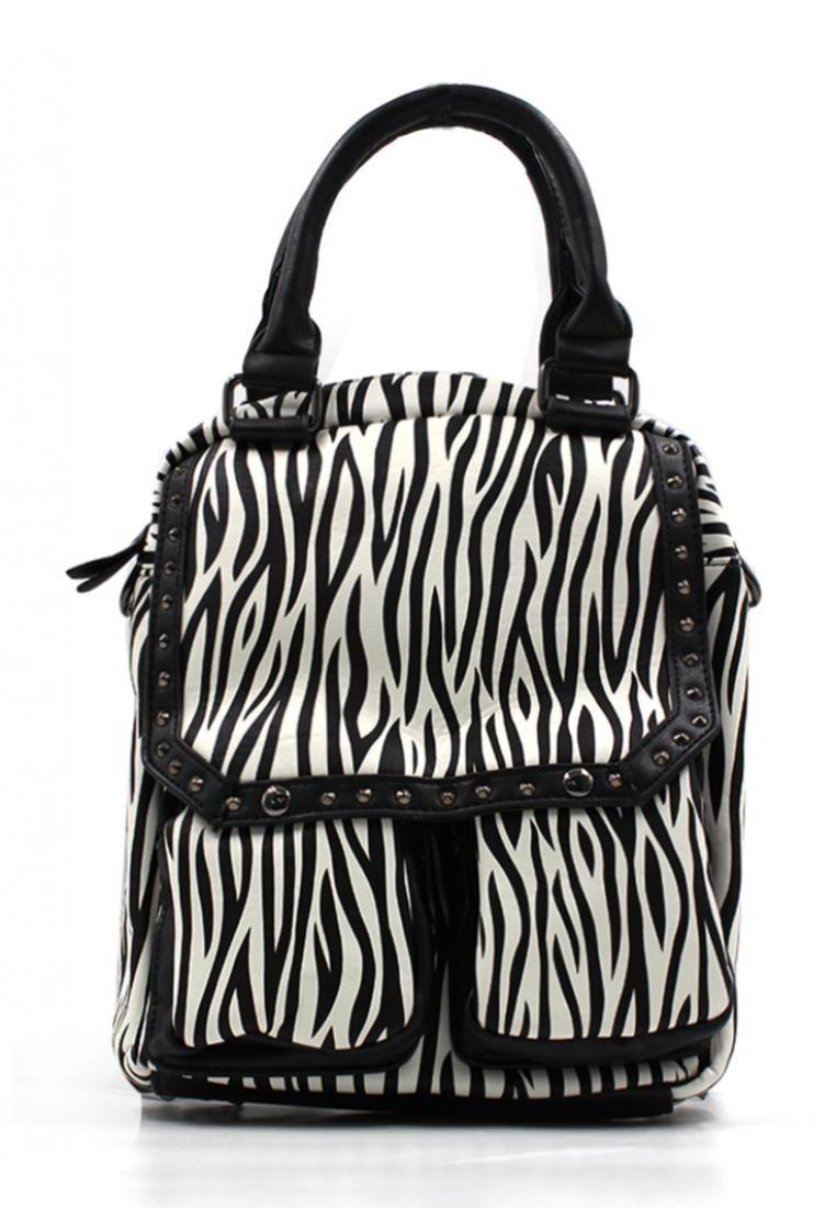 Cheyenne Shoulder Sling Bag