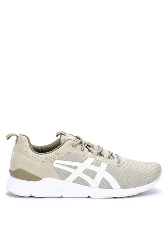 outlet store 1d352 44de2 Gel-Lyte Runer Sneakers
