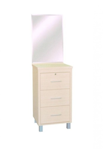 Choice Furniture brown Choice Furniture - Delores Dressing Table AF6CFHL4070983GS_1
