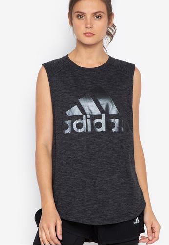 607c62331cb08 Shop adidas adidas w id winners mt Online on ZALORA Philippines
