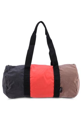 Herschel multi Packable Duffle Bag C4EA3AC4049EF7GS_1