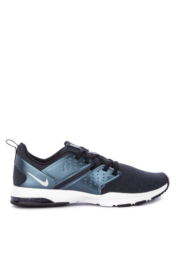e9a8530662dad2 Shop Nike Nike Air Bella Tr Premium Shoes Online on ZALORA Philippines