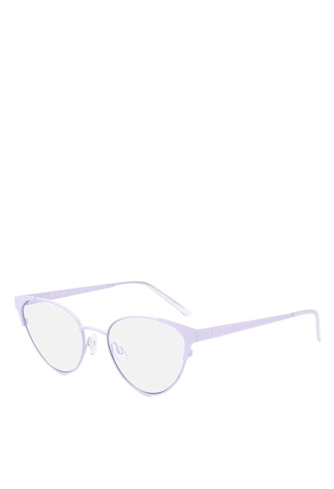 d97c4d44cf Buy Women s GLASSES Online
