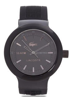 9d4027c25 Lacoste for Men