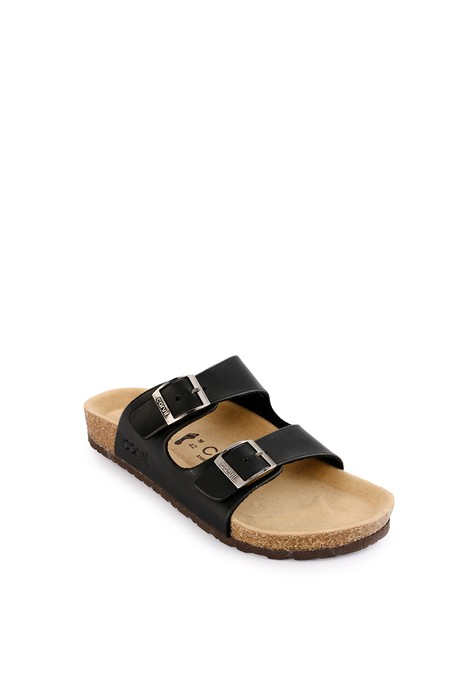 Jual Sandal   Flip Flop CARVIL Pria Original  afde826460