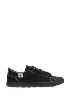 30bc5bf6305 New York Sneakers Available at ZALORA Philippines