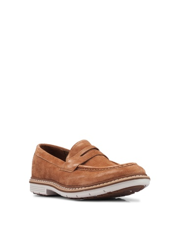 Naples Trail Naples Penny Loafers Trail Loafers Penny DHW9IE2Y