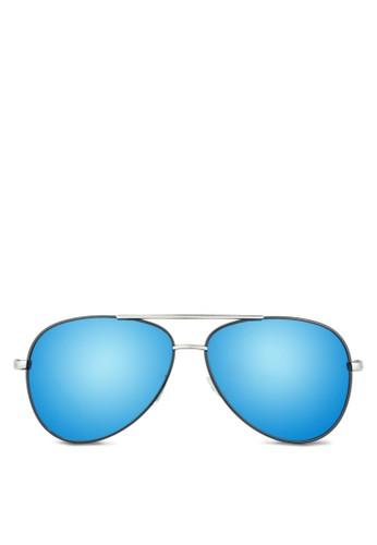 飛行員太esprit品牌介绍陽眼鏡, 飾品配件, 飾品配件