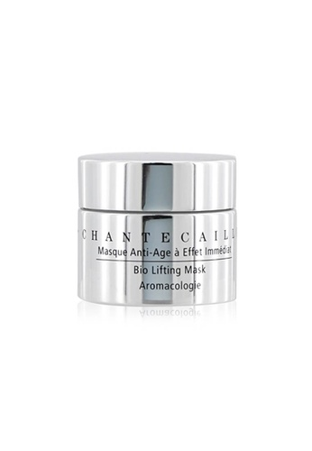 Chantecaille CHANTECAILLE - Bio Lifting Mask - Travel Size 15ml/0.5oz 71296BEF450B52GS_1