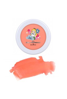 Beyond Alice in Glow Lip & Cheek - 04 Apricot