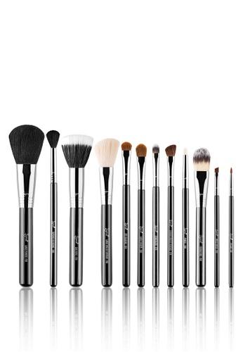 Sigma Beauty Essential Kit SI287BE82UUJMY_1