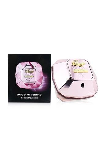 Paco Rabanne PACO RABANNE - Lady Million Empire Eau De Parfum Spray 80ml/2.7oz 5A9B4BE9A11704GS_1