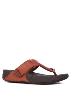 0893ca8fde3f32 Shop Fitflop Sandals   Flip Flops for Men Online on ZALORA Philippines