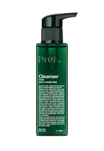 DrGL DrGL® Cleanser Hair Anti-hairloss DR574BE81XWCSG_1