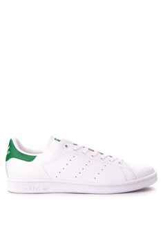 adidas white adidas originals stan smith AD372SH15OUEMY 1 cda3f1dcd