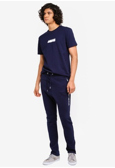 Superdry At Men Zalora Philippines Available For qL34Rj5A