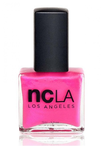 NCLA pink NCLA Beverely Hills Bunny 15ml NC633BE07YTWSG_1