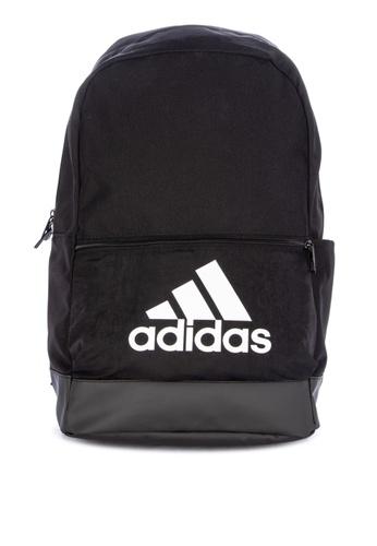 ca28a80566b3 Shop adidas adidas clas bp bos Online on ZALORA Philippines