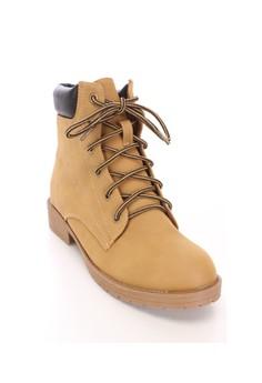 Berca Katka Boots