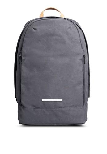 Resprit香港門市aw Waxed 540 R 內置袋後背包, 包, 包
