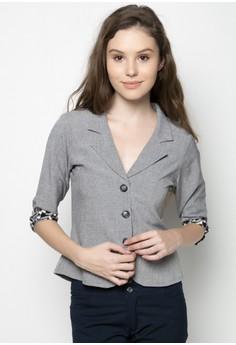 Orina Jackets & Vest
