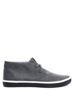 Belmont Sneakers